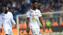 Abdoulay Diaby ''Pozisyon Üretemiyoruz!''