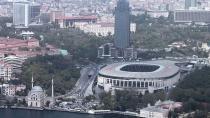 Beşiktaş - Wolverhampton Maçı Öncesi Hangi Yollar Trafiğe Kapatılacak?