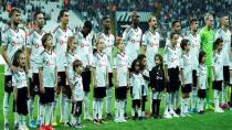 Beşiktaş İngilizlere Karşı 21. Kez Sahaya Çıkıyor!