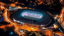 Beşiktaş-Wolverhampton Maçı Öncesi 6 Gözaltı!