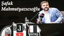 'FİKRET ORMAN İSTİFA ETMEDİ!'