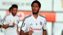 Mohamed Elneny Milan'a Önerildi!