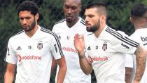 Beşiktaş'ın Ankaragücü Planları!