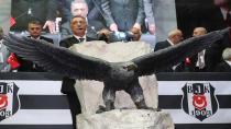 Ahmet Nur Çebi'nin Kurtuluş Formülü!