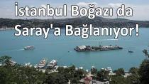 Mevzuat Değişti Ekrem İmamoğlu'nun Yetkileri Alındı!