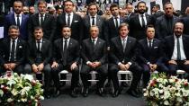 Beşiktaş TFF'ye Çıkarma Yapacak!