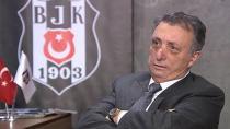 Beşiktaş Fikret Orman Dönemini Denetlemek İçin Harekete Geçti!