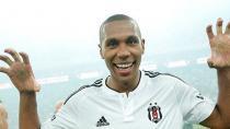Marcelo Beşiktaş'a Dönmek İstiyor!