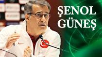 'Beşiktaş'tayken Ajan Gibi Beni Takip Ediyorlardı!'