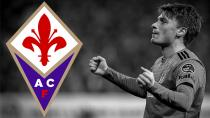 Fiorentina'dan Ljajic'e Kanca!