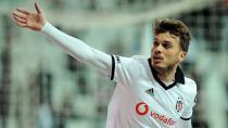 Beşiktaş'a Adem Ljajic Piyangosu!