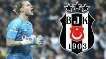 Beşiktaş'ın Karius Planı!