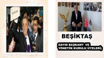 'HESAP SORMAZSANIZ BATAKLIĞIN İÇERİSİNDE YOK OLURSUNUZ!'