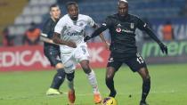 Atiba Süper Lig Rekorunu Kırdı!