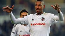 Beşiktaş Marcelo İçin Harekete Geçti!