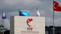 TFF 2019-2020 Sezonu Süper Lig Takımlarının Harcama Limitlerini Açıkladı!