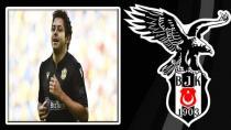 Guilherme Beşiktaş'a Boyd Malatya'ya!