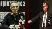 AHMET NUR ÇEBİ 'FİKRET ORMAN'I DAVA EDECEĞİZ!'