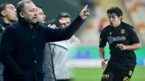 Beşiktaş'a Guilherme Şoku!