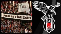 Beşiktaş & Sivasspor Maçı Biletleri Satışta!