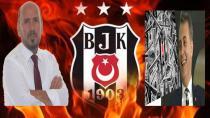FİKRET ORMAN'DAN MENAJERLERE RAKAM ve BELGELERLE 97 MİLYON TL!