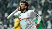 Beşiktaş'ta Ljajic Şoku!