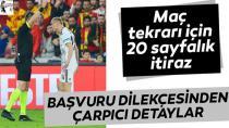TFF ÜZERİNE DÜŞENİ YAPMALI!
