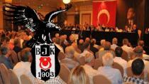 BEŞİKTAŞ'IN BORCU AÇIKLANDI!