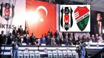 Beşiktaş'ın Kaybolan Kulübü Bulundu!