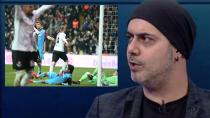 Sörloth Beşiktaş Forvet Hattında Olsaydı?