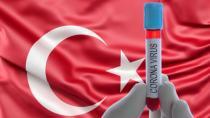 Türkiye'de 2.Corona Virüs Vakası!
