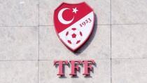 TFF'den Kulüp Lisans ve Finansal Fair Play Talimatı'nda Değişiklik!
