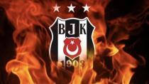 Beşiktaş Corona Virüs Test Başvurusu Yaptı!