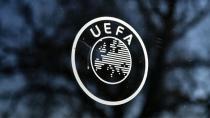 UEFA'dan Futbola Dönüş Operasyonu!