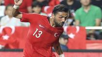 'Beşiktaş'la Anlaşmıştım!'