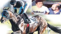 Sergen Yalçın'ın At Yarışı Tutkusu!