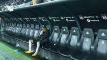 Beşiktaş Boateng'le Yeniden Anlaşmak İstiyor!