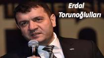 ''Şafak Mahmutyazıcıoğlu İşine Baksın!''