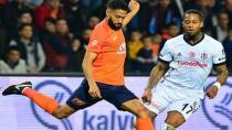 Beşiktaş'ta Sol Beke Gael Clichy!