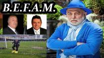 B.E.F.A.M RUHU GERİ DÖNDÜ!