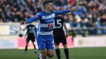 Beşiktaş ve Fenerbahçe'nin Mirko Maric Yarışı!