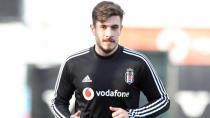 Beşiktaş Dorukhan'la Masaya Oturacak!