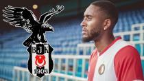 Beşiktaş Leroy Fer'i İstiyor!