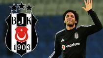 Mohamed Elneny Maçlara Çıkmak İstemiyor!