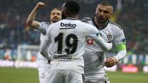 FORVETLERE ÖZEL HOCA GELİYOR!