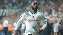 Beşiktaş'ın 11 Milyon Eurosu Çöpe Gidiyor!