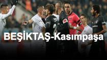 KARA KARTAL DEVLER LİGİ AŞKINA!