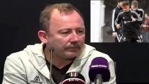 """''Hasic Beşiktaş'a Faydalı Olur!"""""""