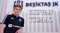 Beşiktaş Stuttgart'tan 5 Milyon Euro İstiyor!