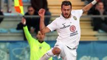 Ivan Martic Beşiktaş'a Çok Yakın!